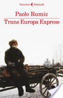 TransEuropaExpress